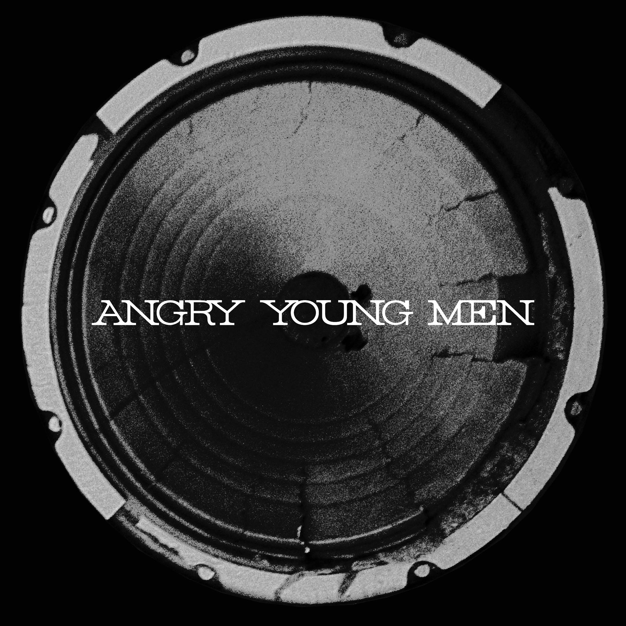 Angry Young Men