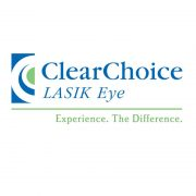 TOS_ClearChoiceLasikWeb