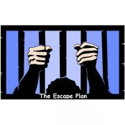 The Escape Plan