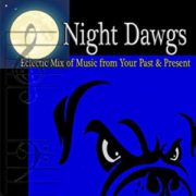 NightDawgs
