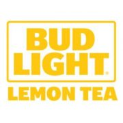 bud-light-lemon-tea
