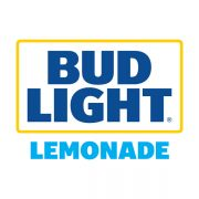 bud-light-Lemonade