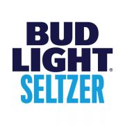 bud-light-Seltzer